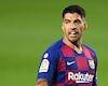 Đòi xong tiền Barca, bạn thân Messi sẽ làm đồng đội với Ronaldo