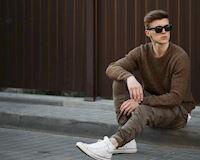 5 tips ăn mặc để đàn ông không cao nhưng người khác vẫn phải ngước nhìn