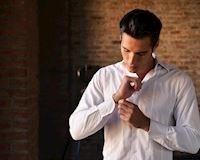 6 kỹ năng cơ bản trong ăn mặc mà gã đàn ông nào cũng nên 'master'