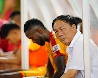CLB Thanh Hoá đòi bỏ V-League, nhưng suy nghĩ lại nếu được VPF 'hỗ trợ'