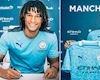 HOT NEWS 6/8: Hàng khủng đến Man City; Lingardinho ban phước đưa MU vào tứ kết