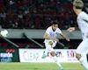 Đoàn Văn Hậu được FIFA ca ngợi triển vọng bậc nhất châu Á