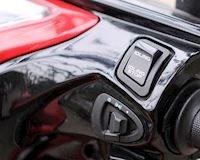 Idling Stop chế độ tiết kiệm xăng nhưng không cẩn thận là hại người