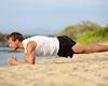 7 bài tập buổi sáng giúp tỉnh táo, mang đến năng lượng tích cực cho nam giới