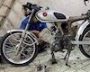 Honda 67 gác cục máy Winner cực gắt của dân chơi Việt