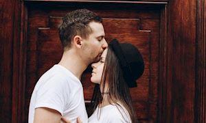 11 sự thật về tình yêu và chuyện ấy - đàn ông nên biết trước khi yêu