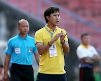 Drama mới ở CLB Thanh Hoá: Bầu Đệ ra 3 quy định kì lạ, chưa từng có ở V-League