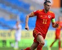 Chuyển nhượng 14/9: MU bất ngờ muốn có Gareth Bale; Arsenal bán thủ môn
