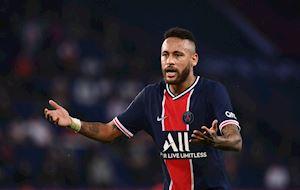 MỚI: Neymar bị cấm 7 trận; Bayern và Alaba tạo drama lương bổng