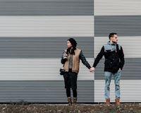 7 cách tồi tệ nhất để quay lại với người yêu cũ và gợi ý 2 cách hay hơn