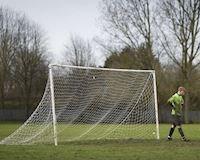 CLB Đức tự nguyện thua 0-37 vì sợ nhiễm Cô-vi