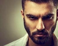 5 điều cần biết khi anh quyết định nuôi râu