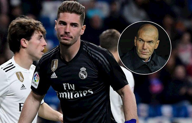 Chuyen-nhuong-17-9-Mourinho-danh-tieng-mua-Bale;-Con-trai-Zidane-that-nghiep-anh-1
