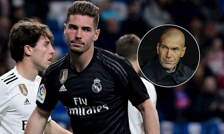 Chuyển nhượng 17/9: Mourinho đánh tiếng mua Bale; Con trai Zidane thất nghiệp