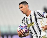 Juventus khủng hoảng tài chính, Ronaldo sắp bị rao bán