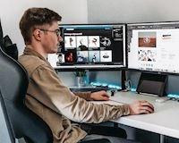 Tổng hợp các phím tắt giúp anh em làm việc chuyên nghiệp hơn