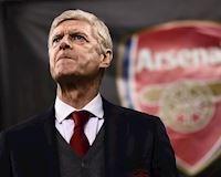 Góc lỡ miệng: Tân binh Arsenal từng chửi HLV Wenger là gã ngốc