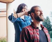 7 tips đàn ông cần nhớ khi yêu một cô nàng cao hơn mình