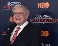 Những điều mà cuộc đời tỷ phú Warren Buffett có thể dạy cho anh em