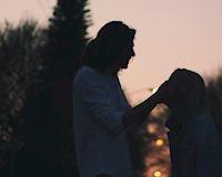 7 điều phụ nữ chờ đợi trong buổi hẹn hò đầu tiên