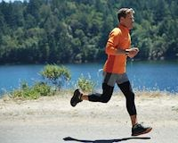 7 tip tạo động lực chạy bộ sau thời gian dài lười biếng