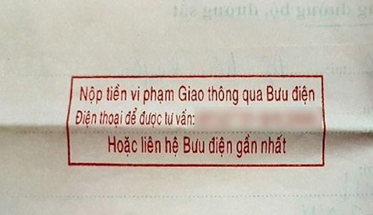 dong-phat-qua-buu-dien-5