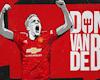 Van de Beek cẩn thận: 7 năm rồi không người Hà Lan nào thành công ở MU