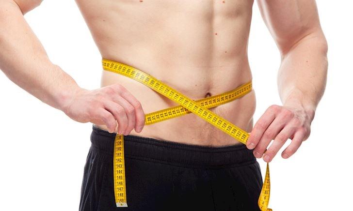 50 cách giảm mỡ bụng nhanh, an toàn, hiệu quả lâu dài cho nam giới (Phần 2)