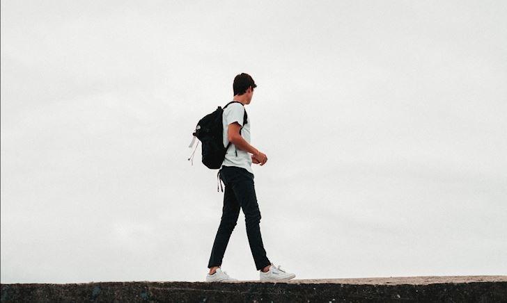 5 tips giải nguy cho đàn ông Việt có chiều cao khiêm tốn