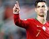 'Cỗ máy ghi bàn' Ronaldo cách cột mốc lịch sử đúng 1 bàn
