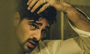9 thói quen chăm sóc tóc đàn ông hiện đại chớ dại bỏ qua