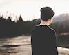 19 dấu hiệu của một người đàn ông tự lập nhưng lại cô đơn