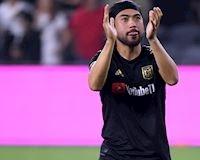 Chuyển nhượng 9/9: Lee Nguyễn rời đội của Beckham; MU mua tiền đạo trẻ