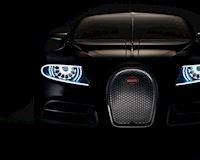 10 điều về logo của Bugatti, một trong những hãng xe quyền lực nhất thế giới