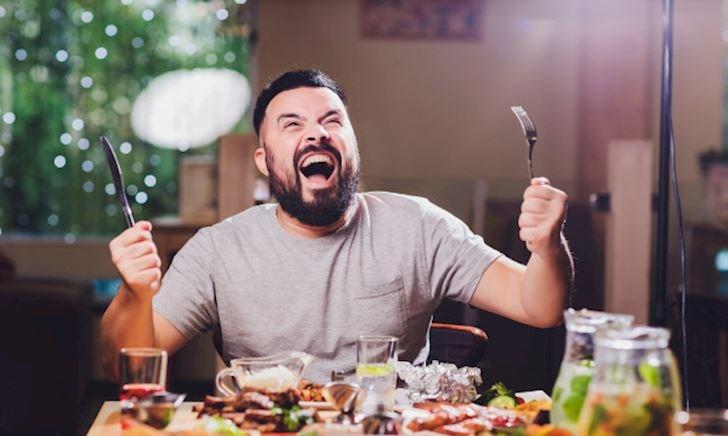 Bàn về xu hướng giảm cân mới mang tên Intermittent Fasting
