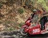 Hai biker lập Kỷ lục Guinness Thế Giới trên SH300i và hành trình dài 54.962 km