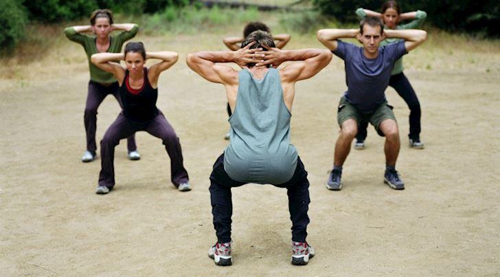 10-bai-tap-bodyweight-co-dui-truoc-tai-nha-duoc-yeu-thich-nhat-phan-14