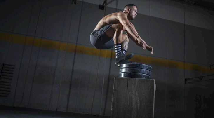 10-bai-tap-bodyweight-co-dui-truoc-tai-nha-duoc-yeu-thich-nhat-phan-26