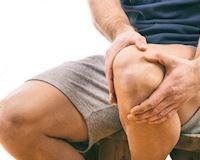 10 bài tập giúp tránh xa những cơn đau và chấn thương đầu gối (Phần 1)