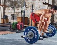 6 bài tập thúc đẩy tiềm năng tăng cơ tối đa