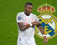 Rải mưa tiền, Real Madrid hoàn tất phi vụ đắt nhất chợ Đông