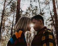 6 chân lý tình yêu, đàn ông mới vào đời nhất định cần phải nhớ
