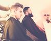 Sau tất cả, đây là 4 sản phẩm tạo kiểu tóc phổ biến nhất cho nam giới