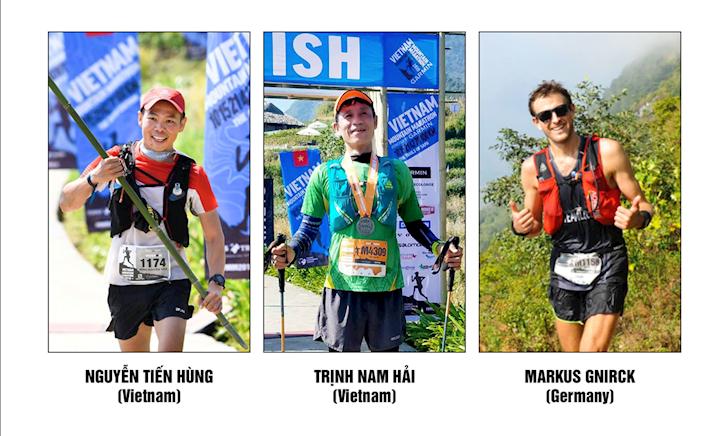 Dân mạng tiếc nuối khi Vietnam Trail Marathon 2021 bị hoãn