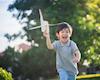 Bố tập trung nuôi dạy con giai đoạn cửa sổ vàng để con phát triển tối ưu