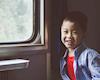 6 điều bố ghi khắc tạo nên những đứa trẻ không dễ khuất phục, sớm thành đạt
