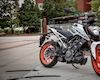 KTM 200 Duke 2021 sẽ khó bán tại Việt Nam với giá 129 triệu đồng
