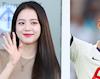 Son Heung-min hẹn hò Jisoo là tin đồn vô căn cứ