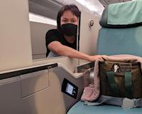 Ca Sĩ Phi Nhung đã hoàn thành chuyến bay cuối cùng của mình để đoàn tụ cùng gia đình