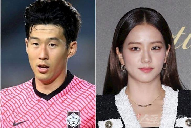 Son-Heung-min-hen-ho-Jisoo-duoc-xac-nhan-la-tin-don-vo-can-cu-1